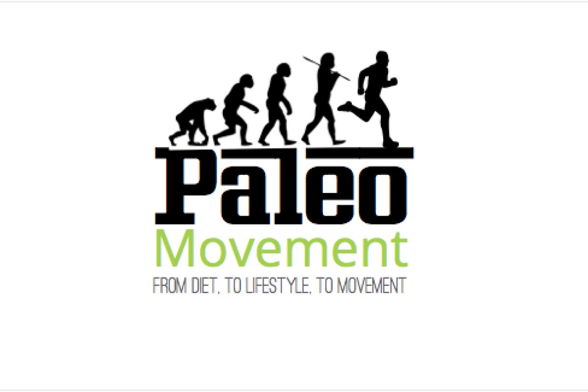 From Diet, to lifestyle, to Paleo Movement