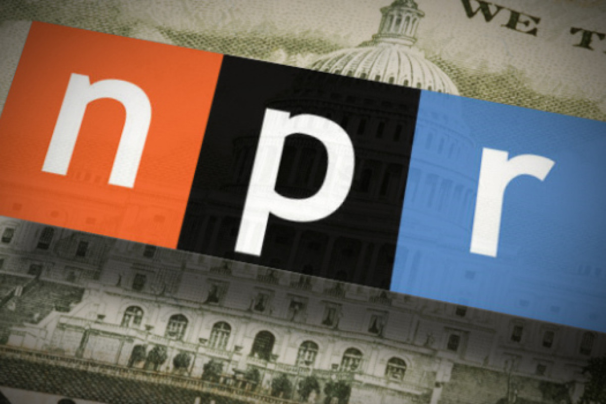 NPR Paleo Diet Article Angers Hundreds