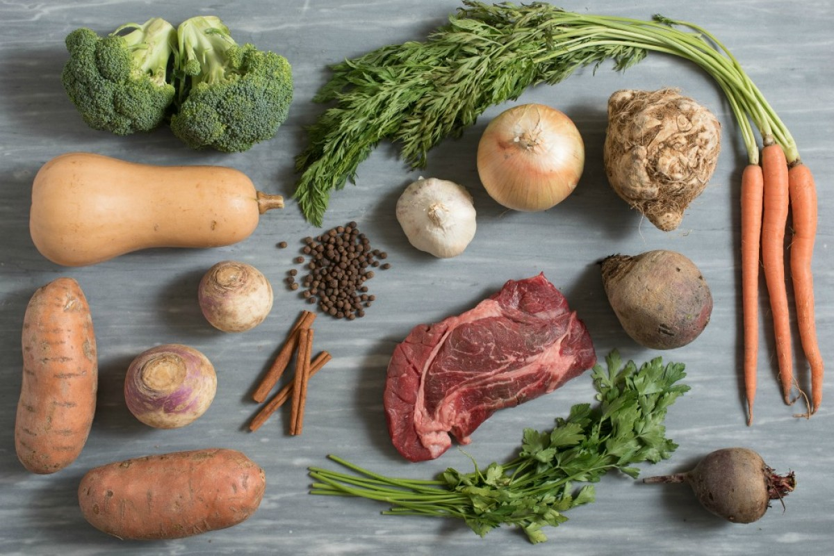 Is the Paleo Diet Sustainable?