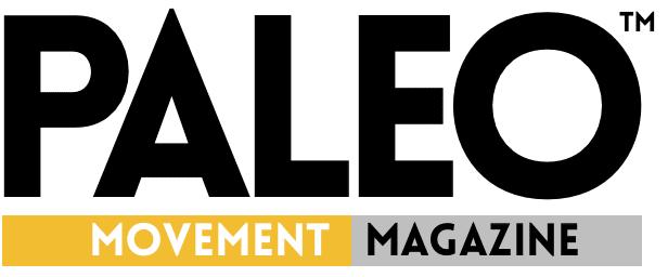Paleo Foundation
