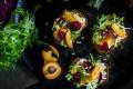 Frisbee Chicken Salad