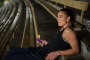 SHANTI BAR PARTNERS WITH HOPE SOLO