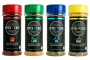 Spice Cave Paleo Seasonings