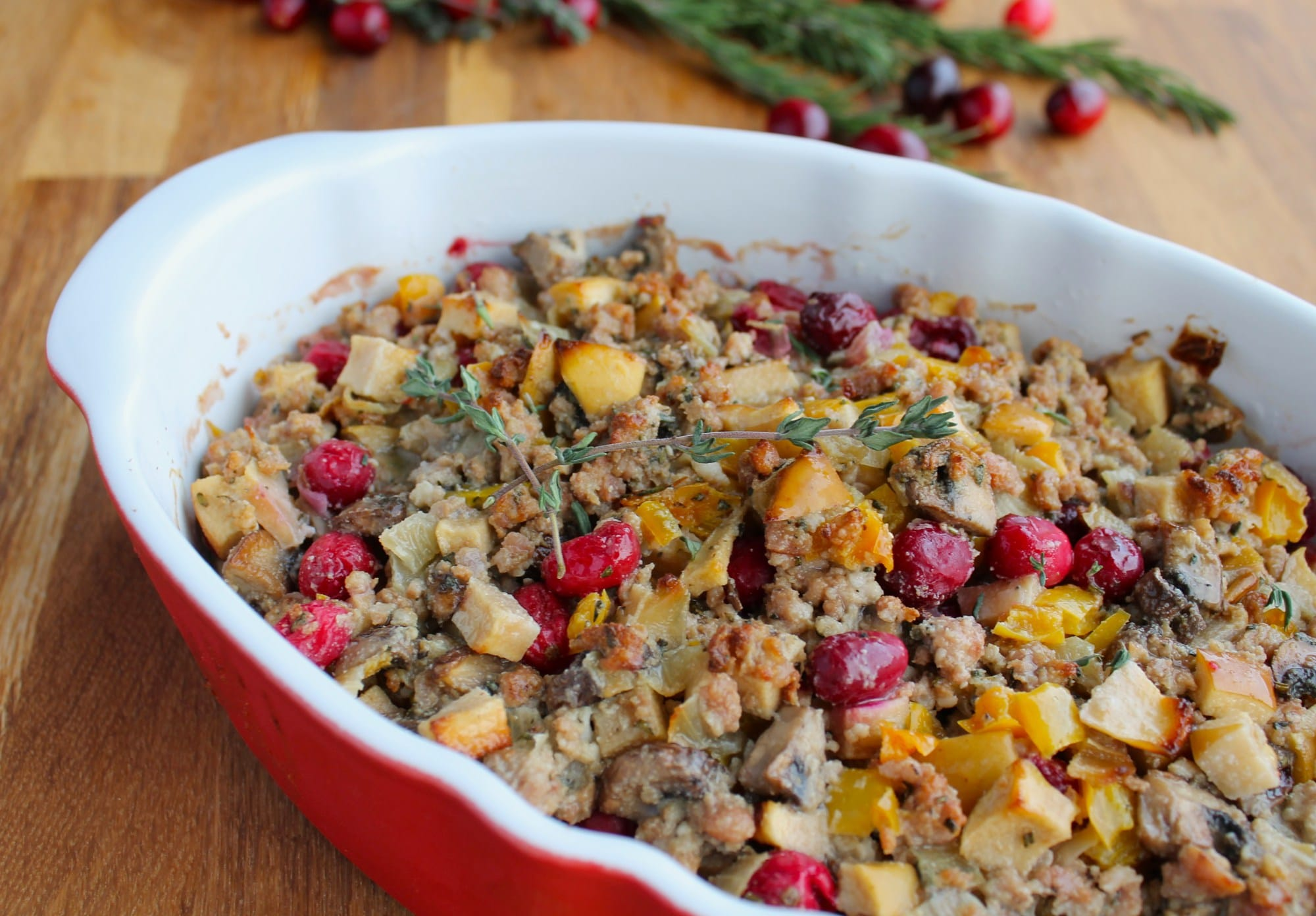 stuffing paleo thanksgiving ever recipes recipe side dressing homestyle gluten dishes delicious celery apple gross them zenbelly uncle
