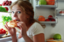 How the Paleo Diet Gave me An Eating Disorder