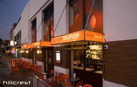 burger lounge grass-fed Paleo Friendly Restaurant
