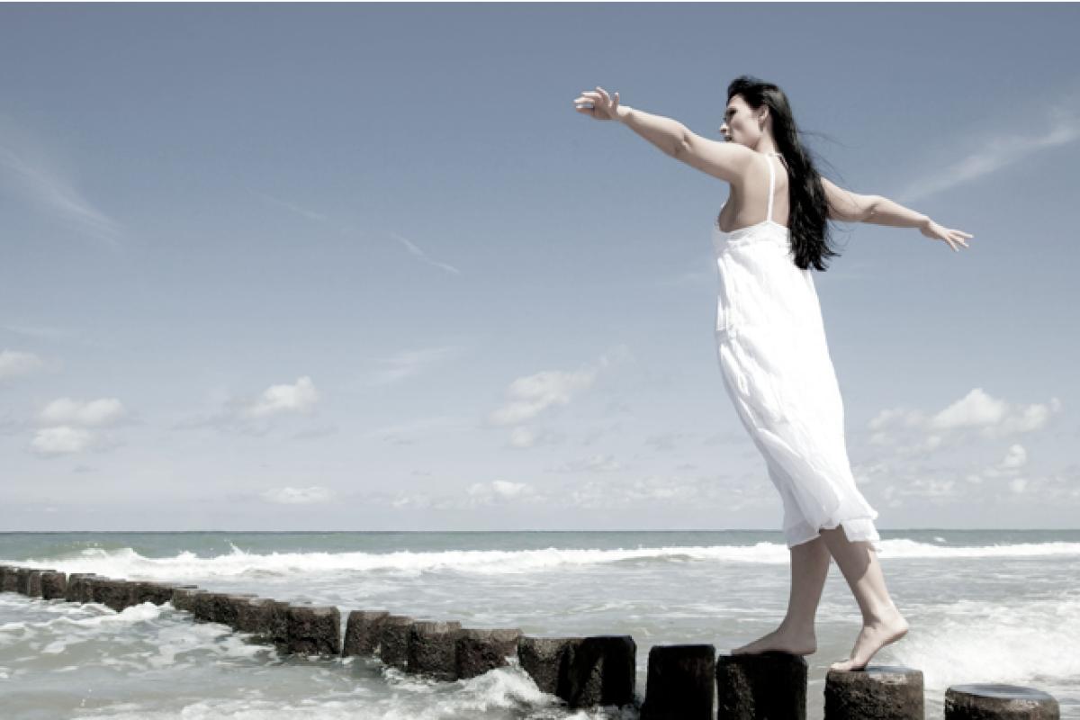 5 Tips for Hormonal Balance for Women