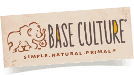 base culture llc paleo friendly