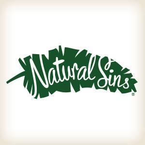 natural sins paleo friendly un potato chips