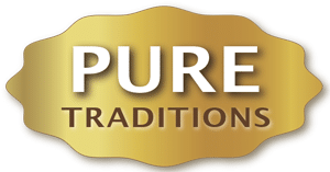 pure traditions paleo foods