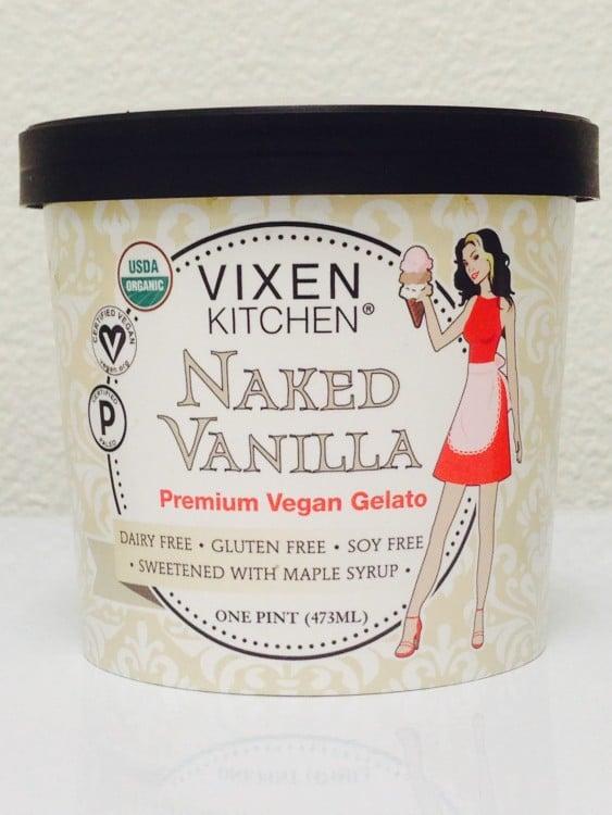 Naked-Vanilla-563x750