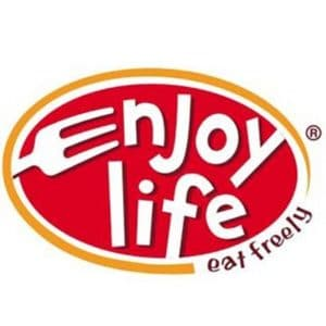 enjoy life foods paleo friendly chocolate chips