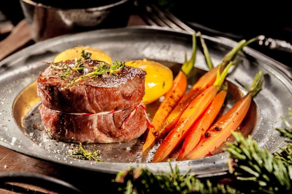 wild-boar-filet-steak-broken-arrow-ranch