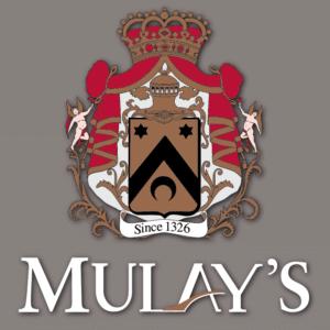Mulay's Sausage paleo friendly