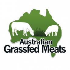 australian-grassfed-meats-230x230