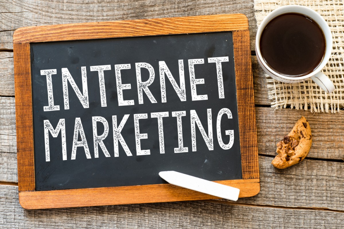 Do You Apply The Right Internet Marketing Strategies?