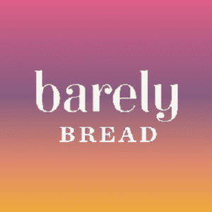 certified paleo barely bread