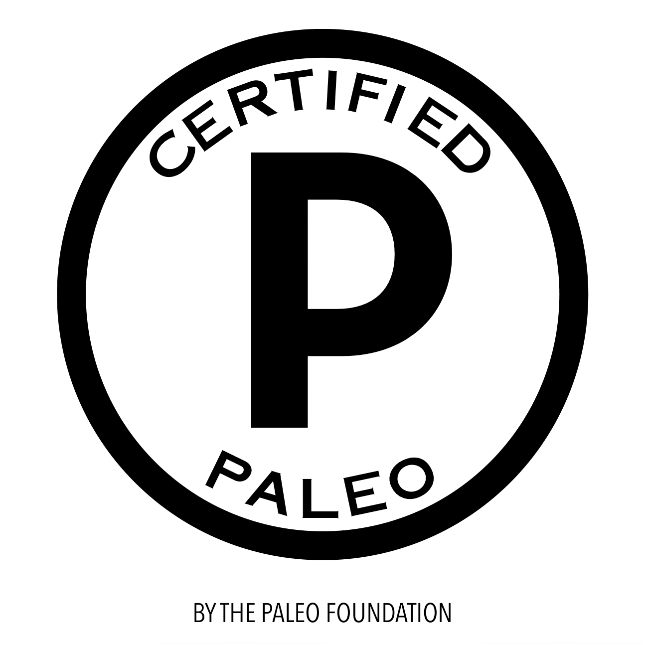 5 Common Food Certifications Certified Paleo Paleo Foundation