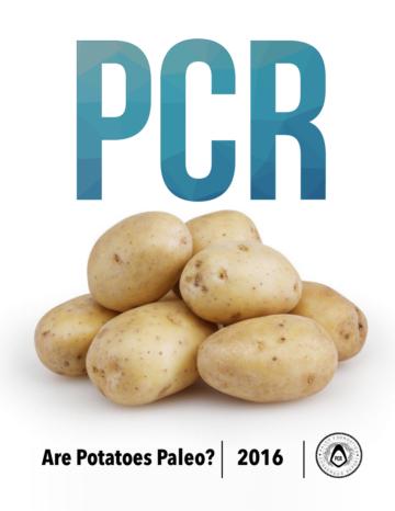 are-potatoes-paleo-official-paleo-status-of-potatoes