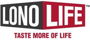 Logo LonoLife