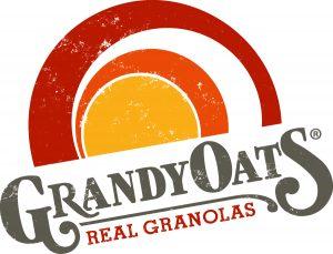 grandyoats-logo_pmsr