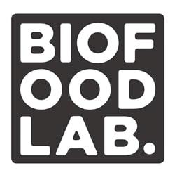 LOGO - BioFoodlabs