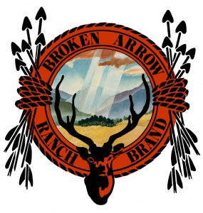 broken-arrow-ranch-wild-game-meat-paleo-approved