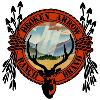 Broken Arrow Ranch - Paleo Approved - Paleo Foundation