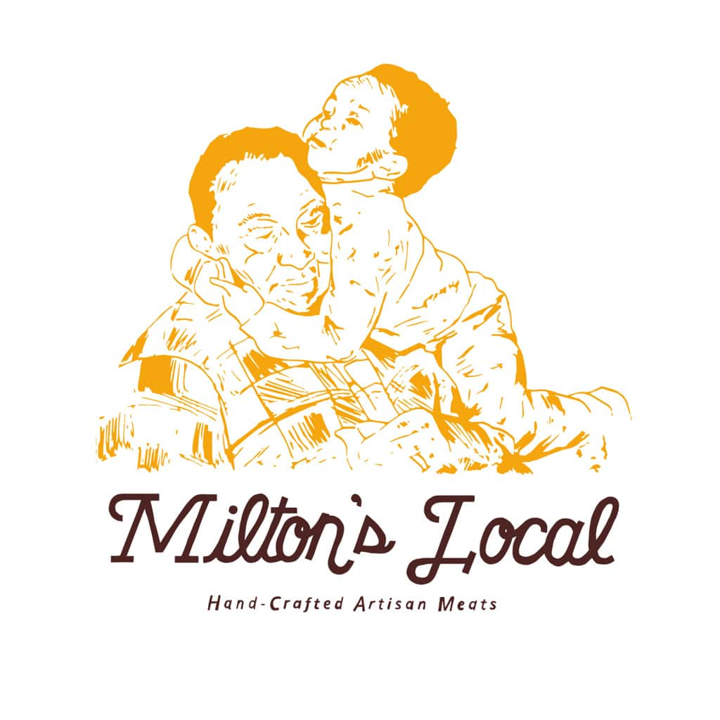miltons-local-pastured-bacon-and-sausage-certified-paleo