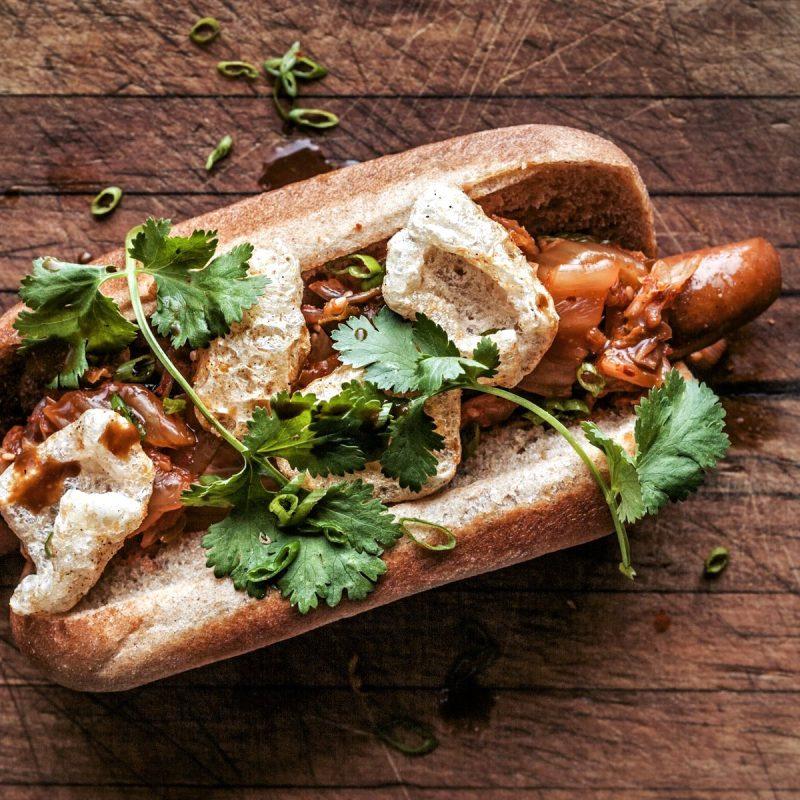4505 chicharrones zilladog recipe