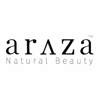 Araza Beauty - Certified Paleo by the Paleo Foundation