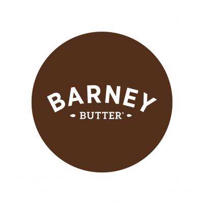 Barney Butter logo 1 - Certified Paleo, KETO Certified, & PaleoVegan by the Paleo Foundation