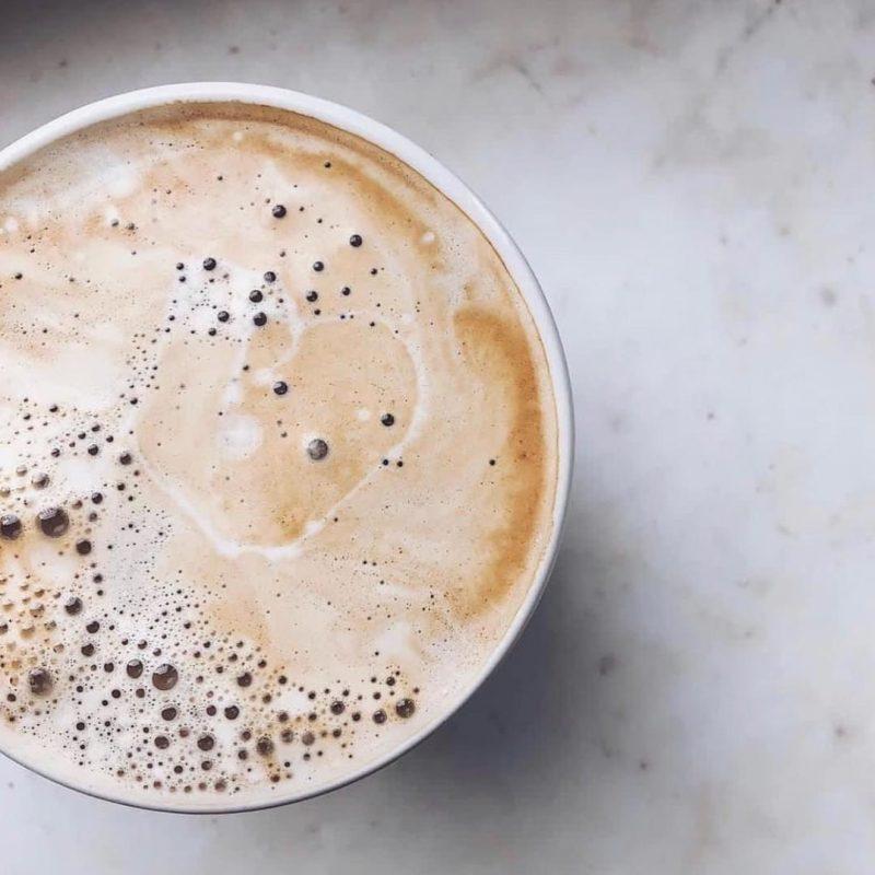 Bulletproof Coffee + Ghee - Gold Nugget Ghee - Certified Paleo, KETO Certified - Paleo Foundation