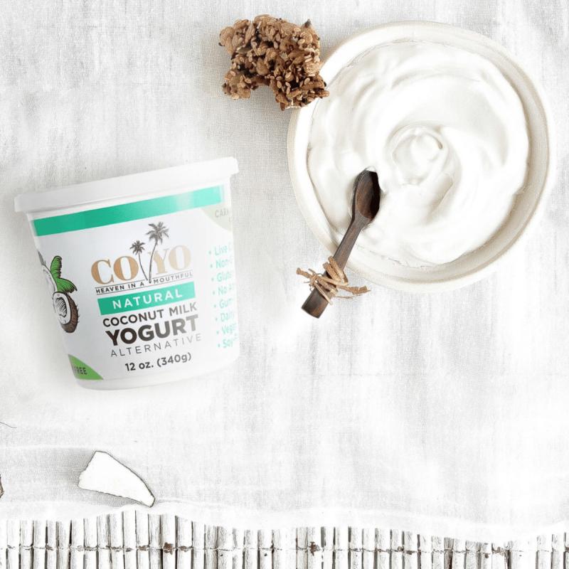 CO-YO-Certified-Paleo-and-PaleoVegan-Coconut-Yogurt-1