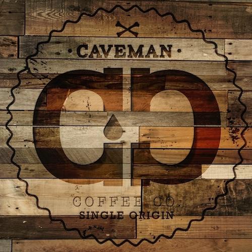 Caveman Coffee Co single origin coffee - Certified Paleo - Paleo Foundation