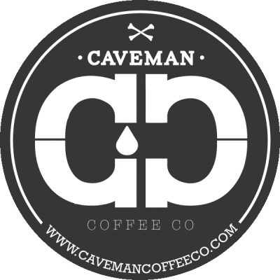 Caveman Coffee Co. - Certified Paleo, KETO Certified by the Paleo Foundation