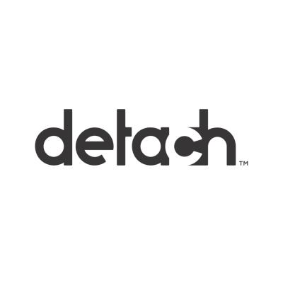 Detach logo - Certified Paleo by the Paleo Foundation