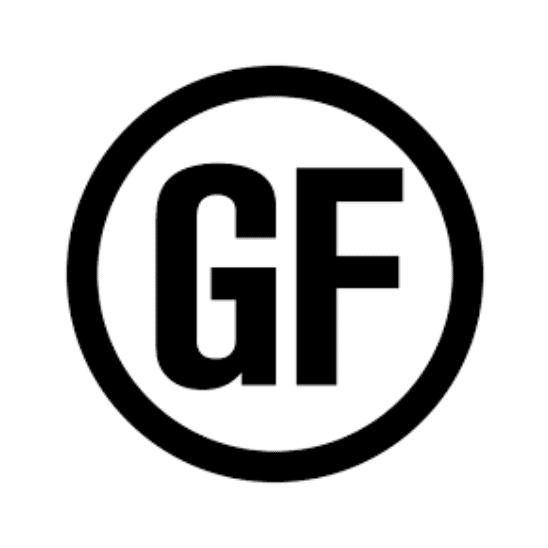caveman foods paleo foundation Costco Business Logo Marriott Logo Vector
