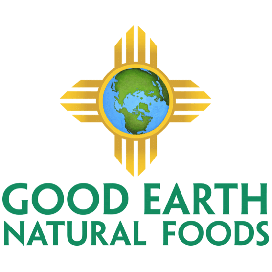 Good Earth Natural Foods Locations