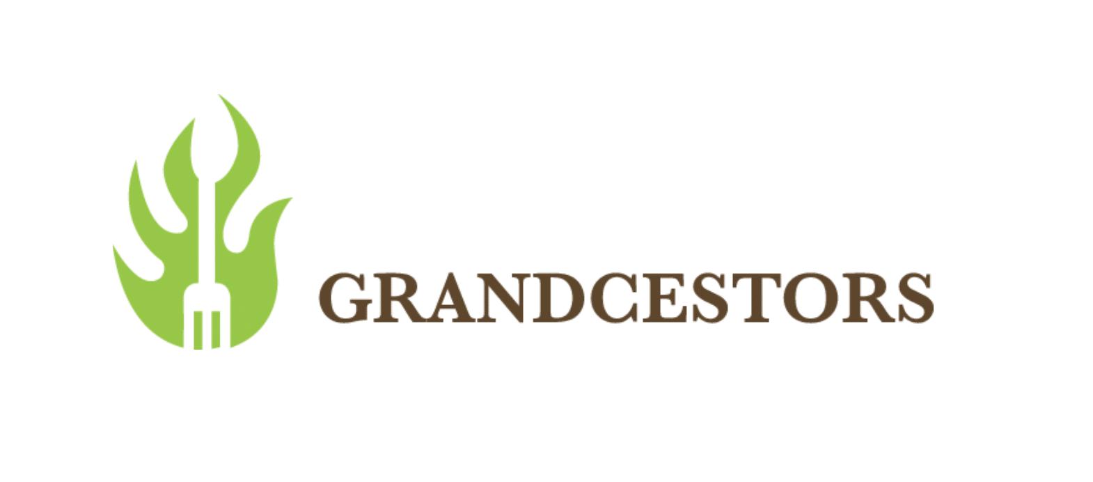 Grandcestors logo