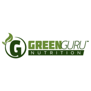 Green Guru Nutrition PaleoVegan Certified