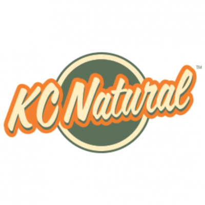 KC Natural - Certified Paleo by the Paleo Foundation
