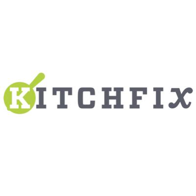 Kitchfix - Certified Paleo by the Paleo Foundation