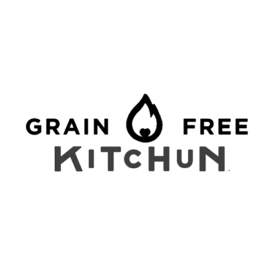 Kitchun - Certified Paleo by the Paleo Foundation
