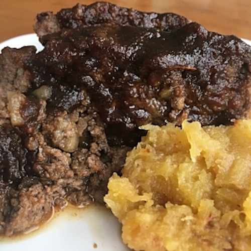 Mastodon Paleo AIP Meatloaf #recipe @KCNaturalBBQ #paleo https-::kcnatural.com:recipes:2017:12:6:mastodon-paleo-aip-meatloaf-recipe