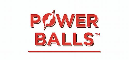 Paleo Angel Certified Paleo Power Balls Autoimmune