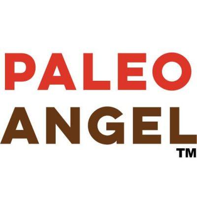 Paleo Angel - Certified Paleo by the Paleo Foundation