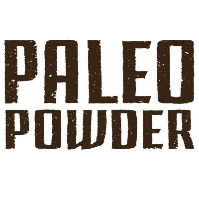 Paleo Powder Seasonings - Certified Paleo by the Paleo Foundation