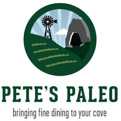 Pete's Paleo - Certified Paleo by the Paleo Foundation