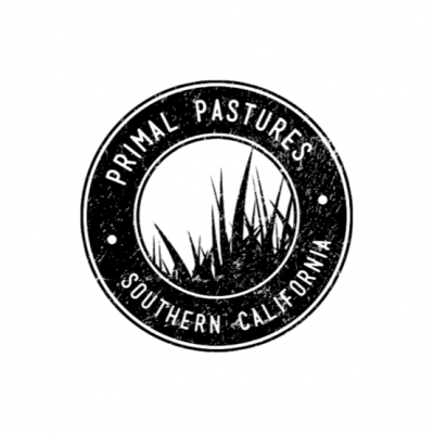Primal Pastures - Paleo Approved by the Paleo Foundation